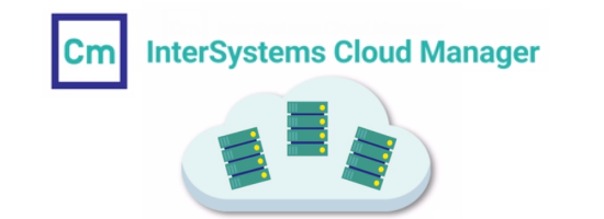 InterSystems Cloud Manager