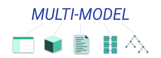 Multi-Model Development