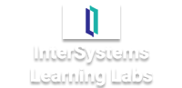 InterSystems Learning Labs